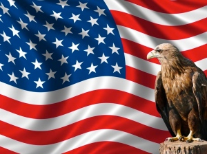 american_usa_flag_with_eagle_1__97775